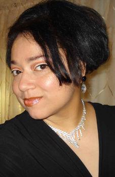 Liz Briones - JJ&T Entertainment